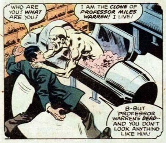 Marvel Universe of MIMIC - Page 30 E6616c10