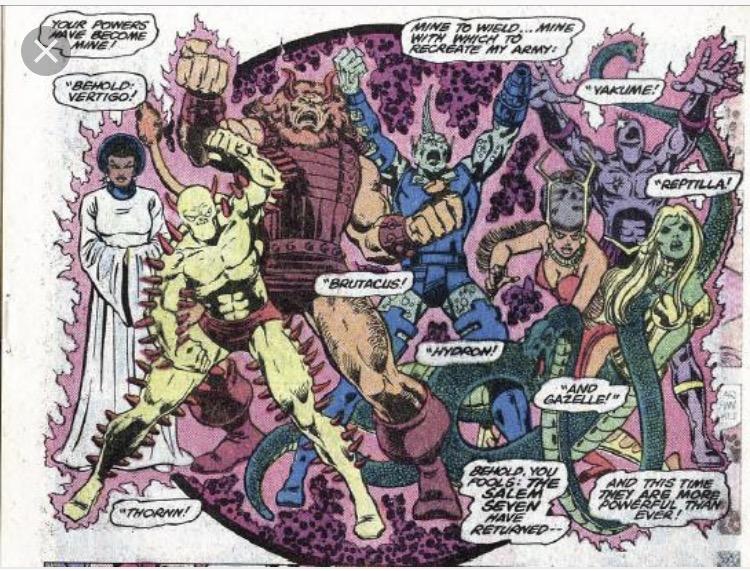La liste idéale des bustes Marvel de 'Redwing' - Page 2 Img_3210