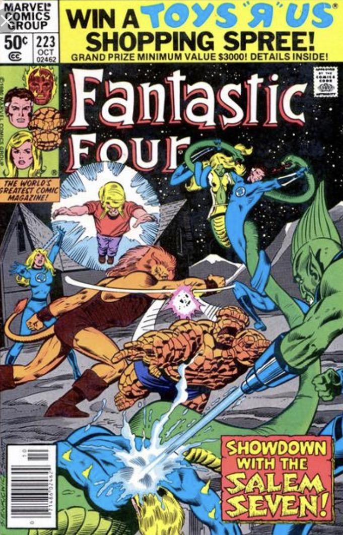 La liste idéale des bustes Marvel de 'Redwing' - Page 2 Img_3211