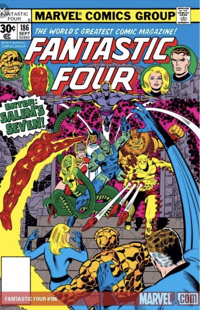 La liste idéale des bustes Marvel de 'Redwing' - Page 2 Img_3212