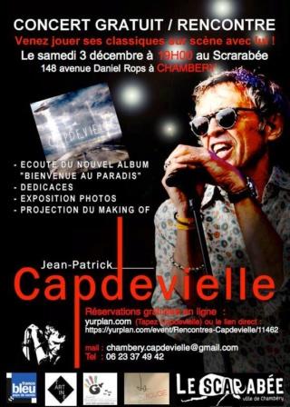 """cd Maquettes """"autoportrait"""" Affich12"""