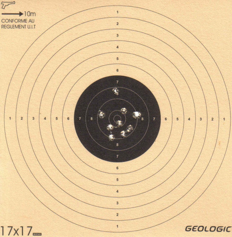 Cometa 100 : un bon modèle dans sa catégorie Lastsc11