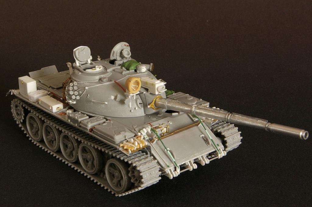 T 55 A avec KMT5 en Syrie Imgp9221