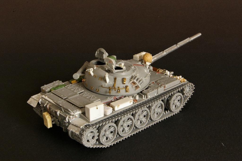 T 55 A avec KMT5 en Syrie Imgp9222