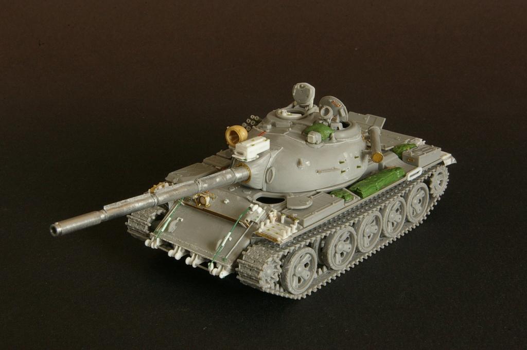 T 55 A avec KMT5 en Syrie Imgp9223