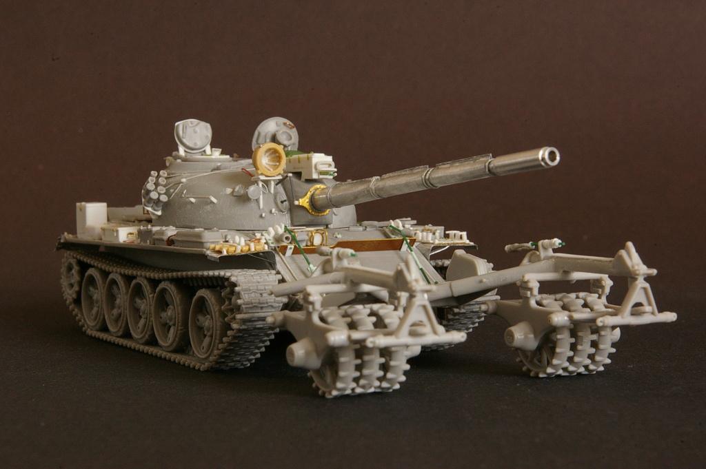 T 55 A avec KMT5 en Syrie Imgp9224
