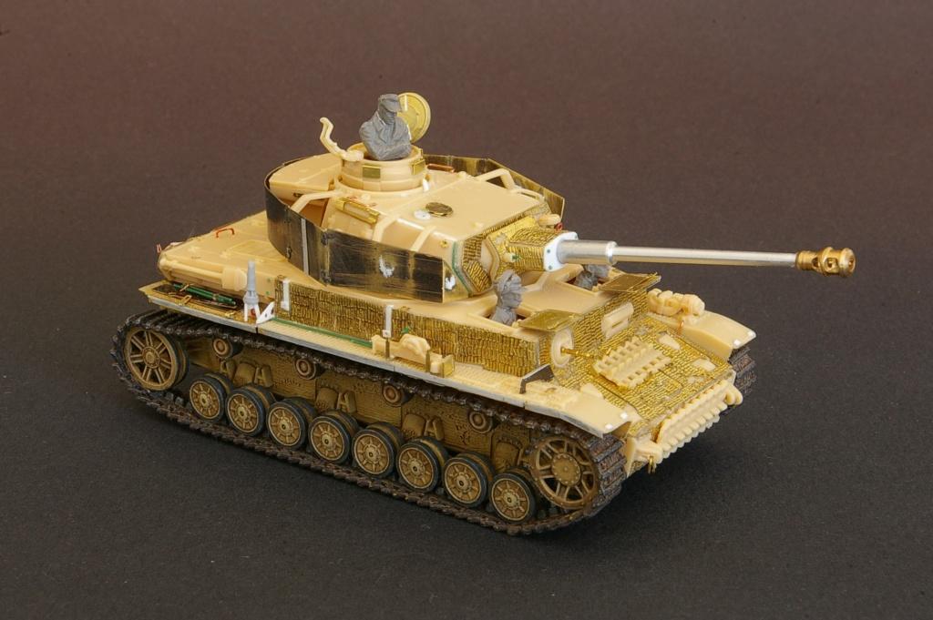 En passant par la lorraine... Dio Befehl Panzer IV 508 bataille d'Arracourt Septembre 1944 Imgp9426