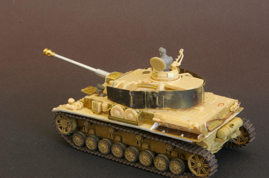 En passant par la lorraine... Dio Befehl Panzer IV 508 bataille d'Arracourt Septembre 1944 Imgp9427