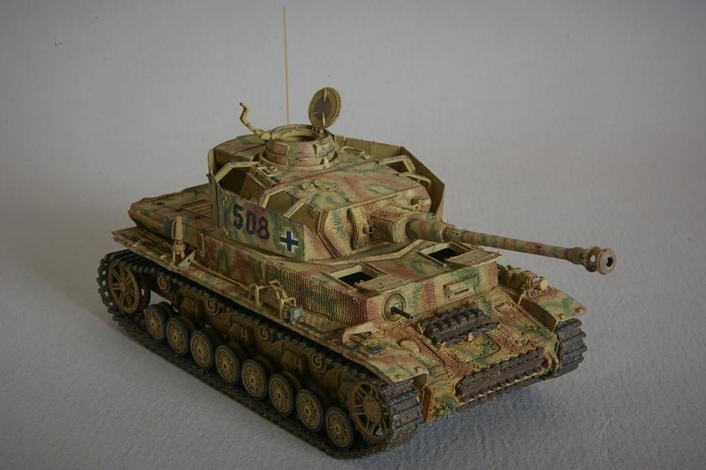 En passant par la lorraine... Dio Befehl Panzer IV 508 bataille d'Arracourt Septembre 1944 Imgp9428