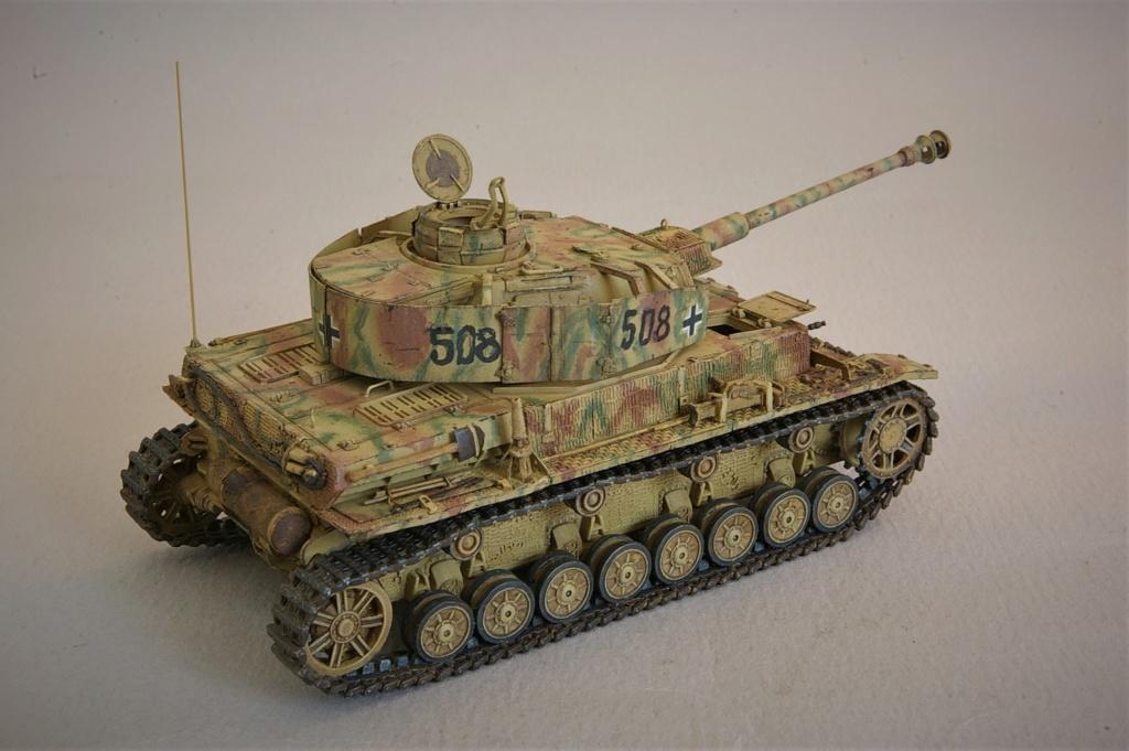 En passant par la lorraine... Dio Befehl Panzer IV 508 bataille d'Arracourt Septembre 1944 Imgp9429