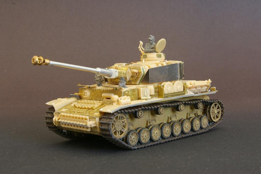 En passant par la lorraine... Dio Befehl Panzer IV 508 bataille d'Arracourt Septembre 1944 Imgp9510