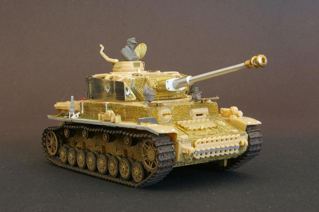 En passant par la lorraine... Dio Befehl Panzer IV 508 bataille d'Arracourt Septembre 1944 Imgp9511