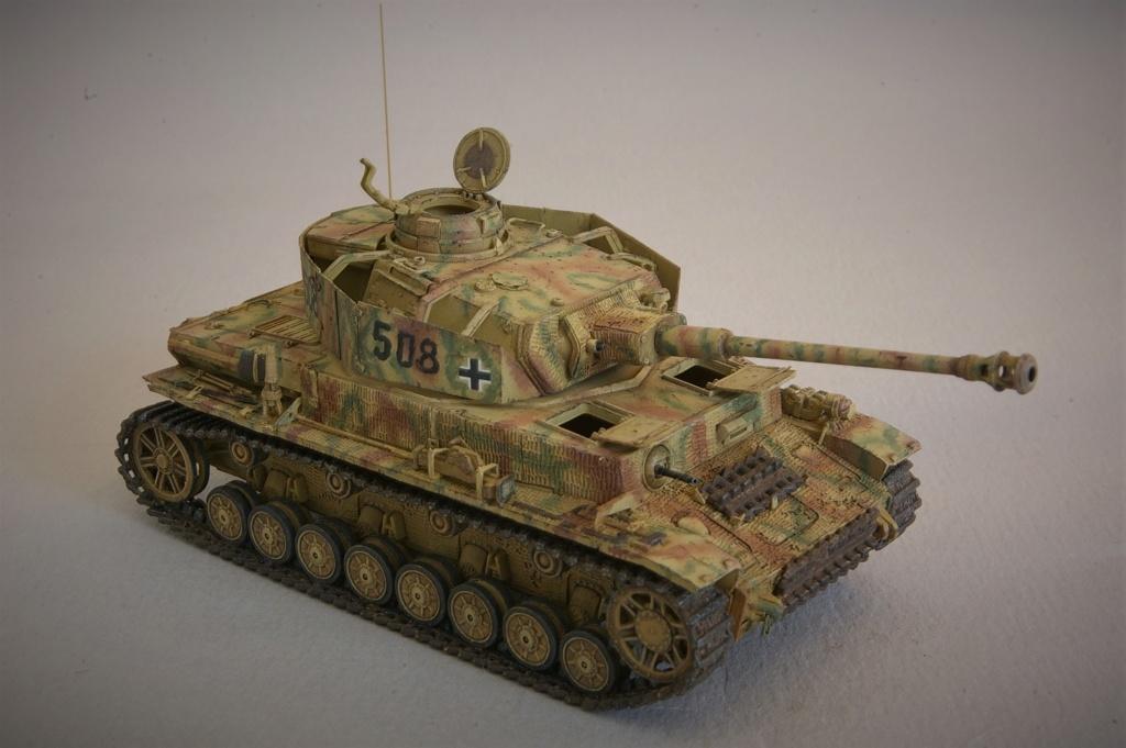 En passant par la lorraine... Dio Befehl Panzer IV 508 bataille d'Arracourt Septembre 1944 Imgp9512