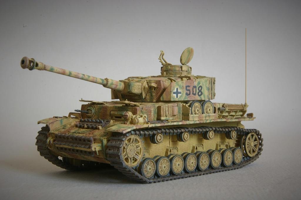 En passant par la lorraine... Dio Befehl Panzer IV 508 bataille d'Arracourt Septembre 1944 Imgp9513