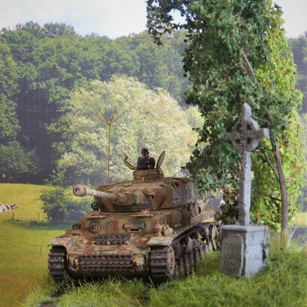 En passant par la lorraine... Dio Befehl Panzer IV 508 bataille d'Arracourt Septembre 1944 Imgp9520