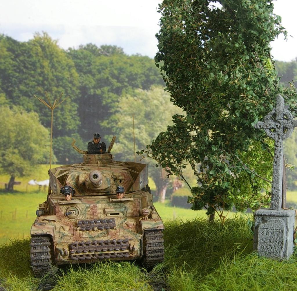 En passant par la lorraine... Dio Befehl Panzer IV 508 bataille d'Arracourt Septembre 1944 Imgp9521
