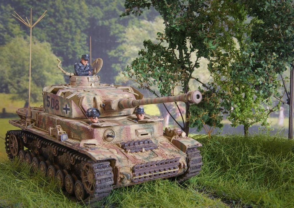 En passant par la lorraine... Dio Befehl Panzer IV 508 bataille d'Arracourt Septembre 1944 Imgp9522