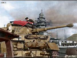 Panzer IV ausf g - Toulon novembre 1942 - saynète en cours Pz_iv_10
