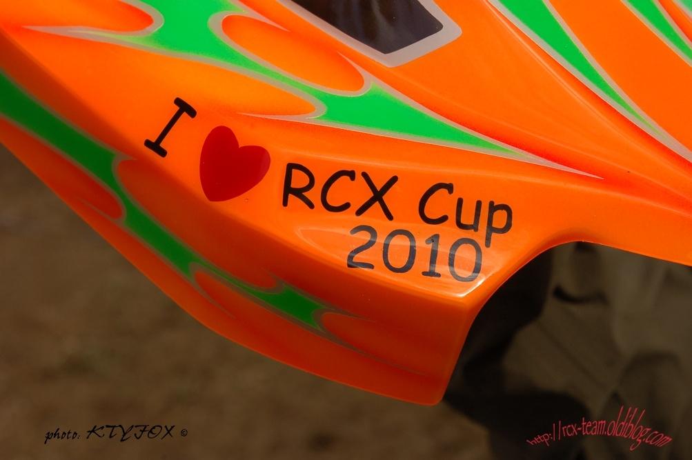 RCX CUP 4H Phénix édition (Electrique 1/8 TT) Twyp8g10