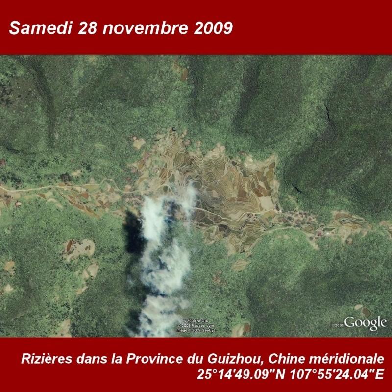 Novembre 2009 (éphéméride) 11_28_10