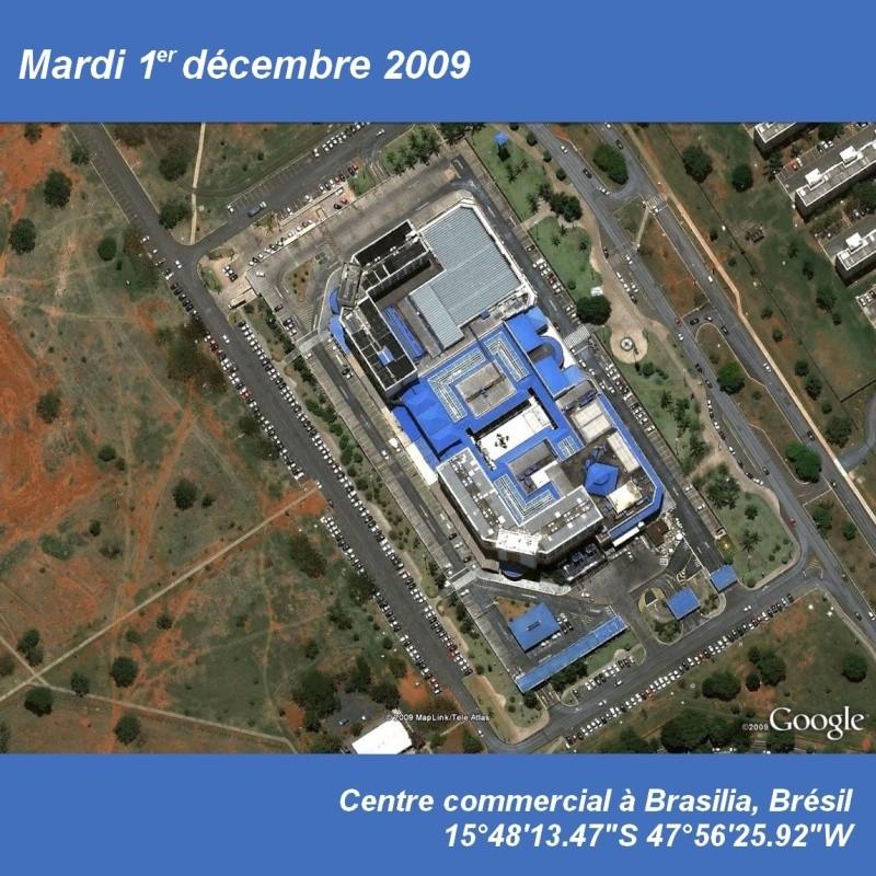 Décembre 2009 (éphéméride) 12_1_d10