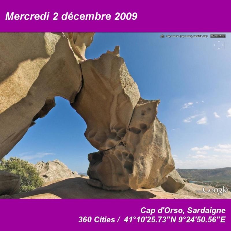 Décembre 2009 (éphéméride) Cap_d_10