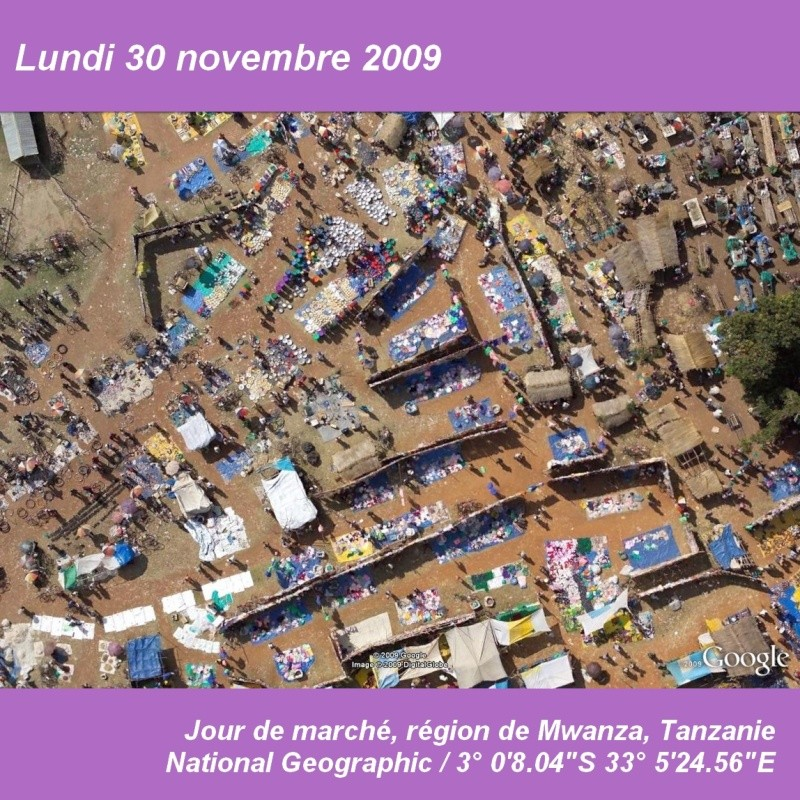 Novembre 2009 (éphéméride) Marcha10