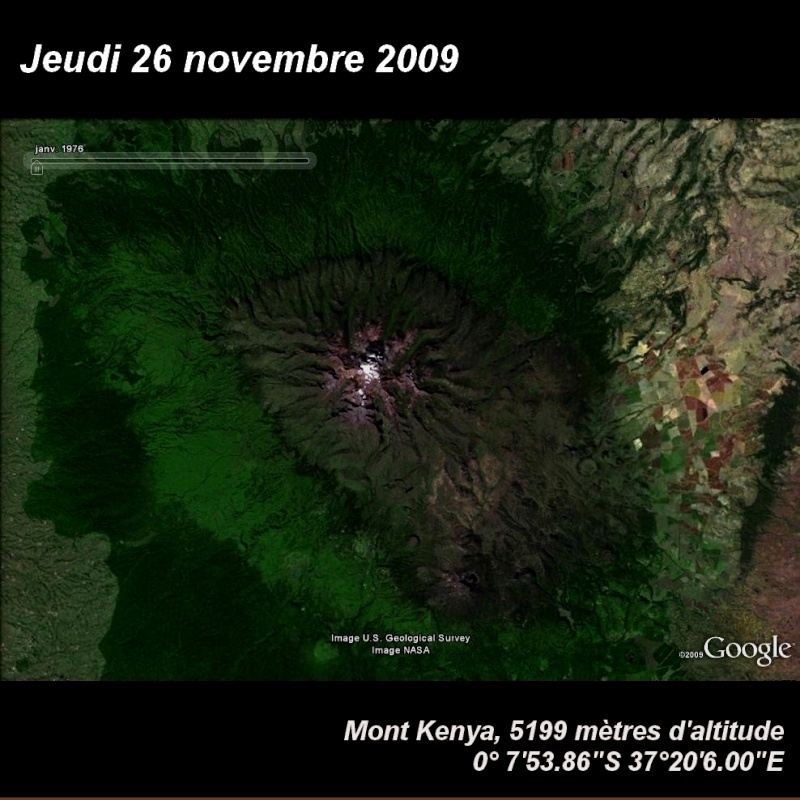 Novembre 2009 (éphéméride) Mont_k10