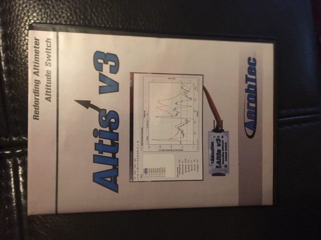 ALTIS V3 Img_0311