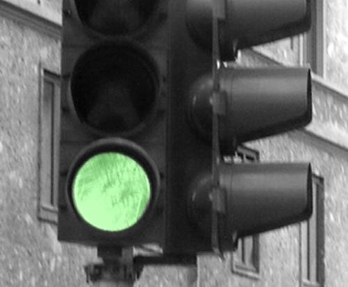 Alargar el verde Verde10