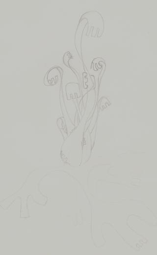 dessin d'Aryko - Page 6 Graine10