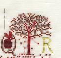 """S.A.L. """"Sous les Bois"""" d'Helen Wind (Country au P2X-N°1)-SEPT.09 - TERMINE - Page 2 6epart10"""