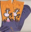 PHOTOS de l'échange pour petits (et grands) pieds gelés! - Page 4 Denath10