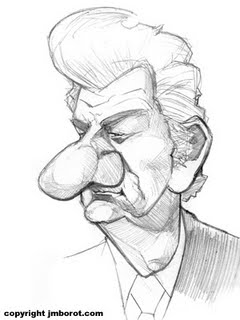 Les caricatures - Page 8 Eddy10