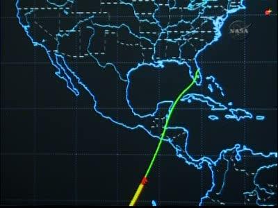 [STS-129] Atlantis : retour sur Terre 27/11/2009 - Page 2 Vlcsna14