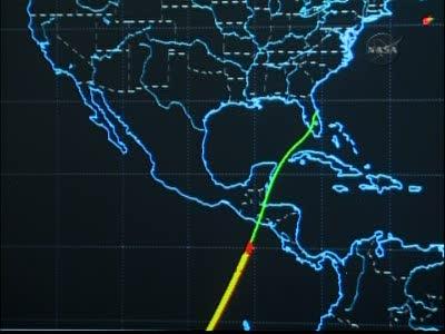 [STS-129] Atlantis : retour sur Terre 27/11/2009 - Page 2 Vlcsna15
