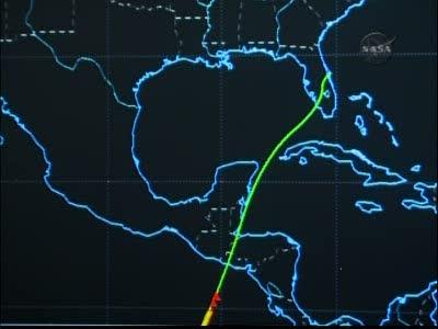 [STS-129] Atlantis : retour sur Terre 27/11/2009 - Page 2 Vlcsna16
