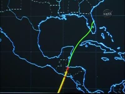 [STS-129] Atlantis : retour sur Terre 27/11/2009 - Page 2 Vlcsna17