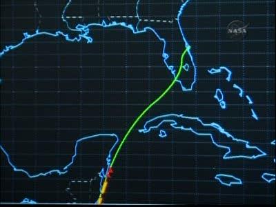 [STS-129] Atlantis : retour sur Terre 27/11/2009 - Page 2 Vlcsna18