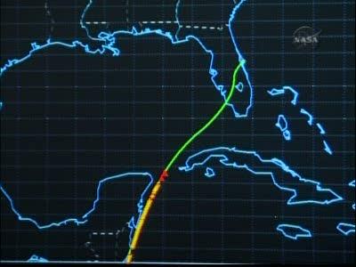 [STS-129] Atlantis : retour sur Terre 27/11/2009 - Page 2 Vlcsna19