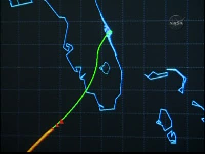 [STS-129] Atlantis : retour sur Terre 27/11/2009 - Page 2 Vlcsna20