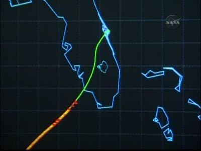 [STS-129] Atlantis : retour sur Terre 27/11/2009 - Page 2 Vlcsna21
