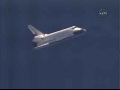 [STS-129] Atlantis : retour sur Terre 27/11/2009 - Page 2 Vlcsna33