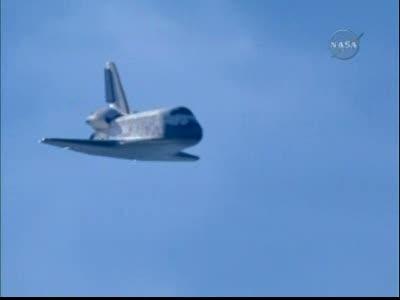 [STS-129] Atlantis : retour sur Terre 27/11/2009 - Page 2 Vlcsna40