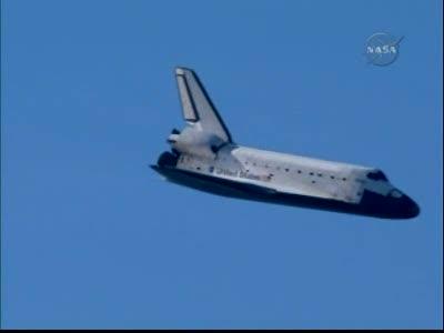 [STS-129] Atlantis : retour sur Terre 27/11/2009 - Page 2 Vlcsna42