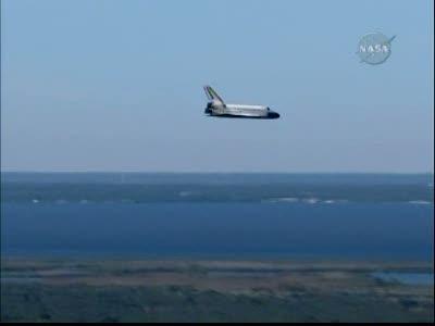 [STS-129] Atlantis : retour sur Terre 27/11/2009 - Page 2 Vlcsna43