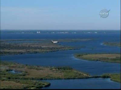 [STS-129] Atlantis : retour sur Terre 27/11/2009 - Page 2 Vlcsna44