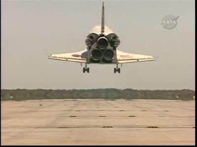 [STS-129] Atlantis : retour sur Terre 27/11/2009 - Page 2 Vlcsna46