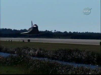 [STS-129] Atlantis : retour sur Terre 27/11/2009 - Page 2 Vlcsna47
