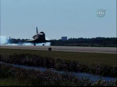 [STS-129] Atlantis : retour sur Terre 27/11/2009 - Page 2 Vlcsna48